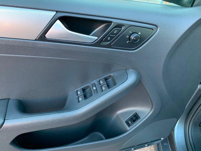 2017 Volkswagen Jetta 1.4T SE 5 YEAR/60,000 MILE NATIONAL POWERTRAIN WARRANTY Mesa, Arizona 16