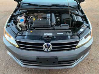 2017 Volkswagen Jetta 1.4T SE 5 YEAR/60,000 MILE FACTORY POWERTRAIN WARRANTY Mesa, Arizona 8