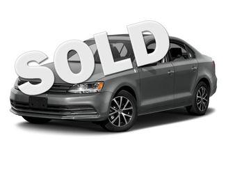 2017 Volkswagen Jetta 1.4T SE in Albuquerque, New Mexico 87109