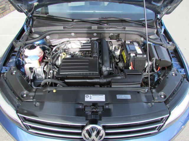 2017 Volkswagen Jetta 1.4T TSI in American Fork, Utah 84003