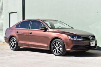 2017 Volkswagen Jetta 1.4T SE | Arlington, TX | Lone Star Auto Brokers, LLC-[ 2 ]