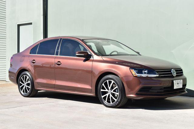 2017 Volkswagen Jetta 1.4T SE   Arlington, TX   Lone Star Auto Brokers, LLC-[ 4 ]