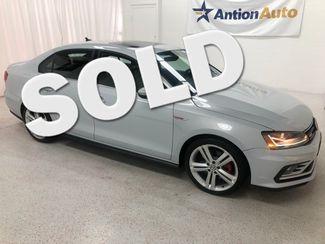 2017 Volkswagen Jetta GLI | Bountiful, UT | Antion Auto in Bountiful UT