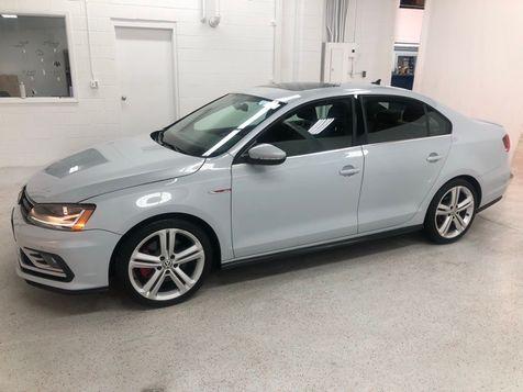 2017 Volkswagen Jetta GLI | Bountiful, UT | Antion Auto in Bountiful, UT