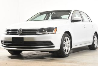 2017 Volkswagen Jetta 1.4T S in Branford, CT 06405
