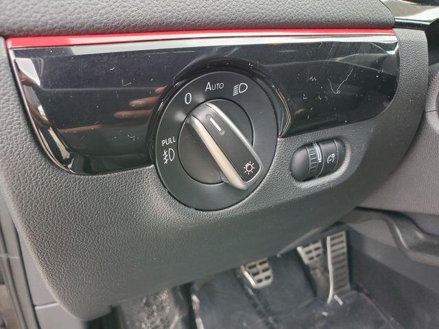 2017 Volkswagen Jetta GLI in Brownsville, TX 78521