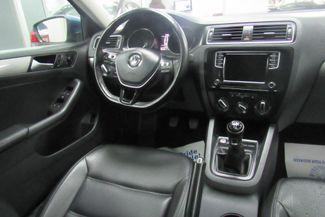 2017 Volkswagen Jetta 1.4T SE W/BACK UP CAM Chicago, Illinois 11
