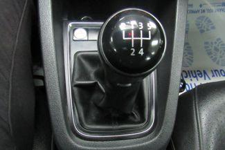 2017 Volkswagen Jetta 1.4T SE W/BACK UP CAM Chicago, Illinois 18