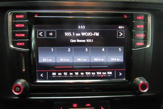 2017 Volkswagen Jetta 1.4T SE W/BACK UP CAM Chicago, Illinois 21