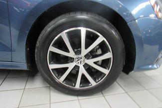 2017 Volkswagen Jetta 1.4T SE W/BACK UP CAM Chicago, Illinois 31