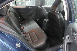 2017 Volkswagen Jetta 1.4T SE W/BACK UP CAM Chicago, Illinois 7
