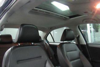 2017 Volkswagen Jetta 1.4T SE W/BACK UP CAM Chicago, Illinois 8