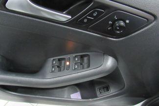 2017 Volkswagen Jetta 1.4T S W/ BACK UP CAM Chicago, Illinois 10