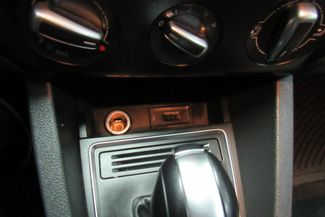 2017 Volkswagen Jetta 1.4T S W/ BACK UP CAM Chicago, Illinois 16