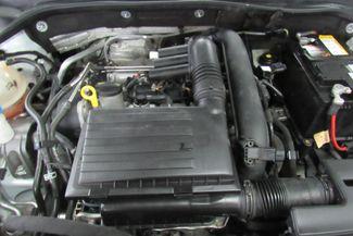 2017 Volkswagen Jetta 1.4T S W/ BACK UP CAM Chicago, Illinois 23