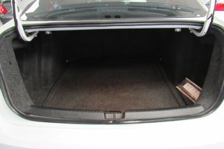 2017 Volkswagen Jetta 1.4T S W/ BACK UP CAM Chicago, Illinois 7