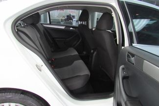 2017 Volkswagen Jetta 1.4T S W/ BACK UP CAM Chicago, Illinois 8