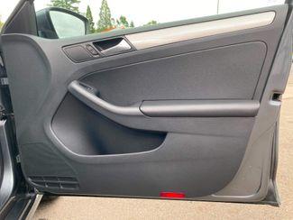 2017 Volkswagen Jetta 1.4T S Chico, CA 10