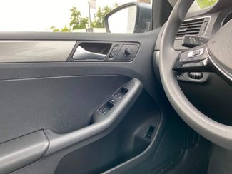 2017 Volkswagen Jetta 1.4T S Chico, CA 13