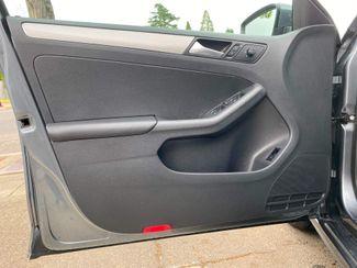 2017 Volkswagen Jetta 1.4T S Chico, CA 4