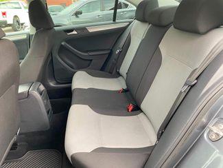 2017 Volkswagen Jetta 1.4T S Chico, CA 7