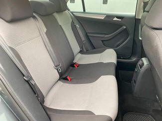 2017 Volkswagen Jetta 1.4T S Chico, CA 9