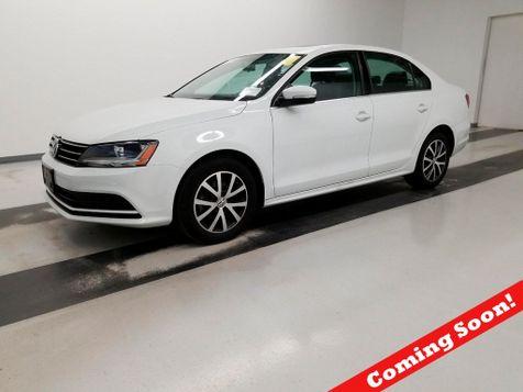 2017 Volkswagen Jetta 1.4T SE in Cleveland, Ohio