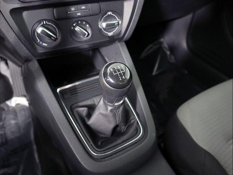 2017 Volkswagen Jetta 14T S  city Ohio  North Coast Auto Mall of Cleveland  in Cleveland, Ohio