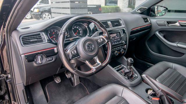 2017 Volkswagen Jetta GLI APR Stage 2 in Dallas, TX 75229
