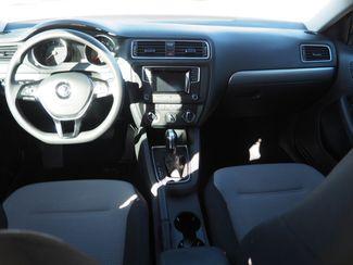2017 Volkswagen Jetta 1.4T S Englewood, CO 10