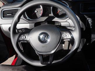 2017 Volkswagen Jetta 1.4T S Englewood, CO 12