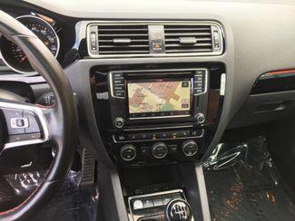 2017 Volkswagen Jetta GLI Farmington, MN 6