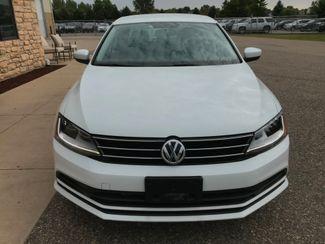 2017 Volkswagen Jetta 1.4T S Farmington, MN 3