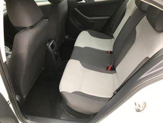 2017 Volkswagen Jetta 1.4T S Farmington, MN 5