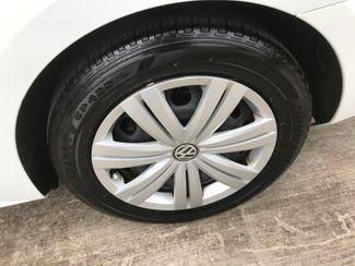 2017 Volkswagen Jetta 1.4T S Farmington, MN 8