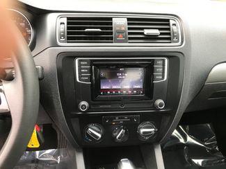 2017 Volkswagen Jetta 1.4T S Farmington, MN 6
