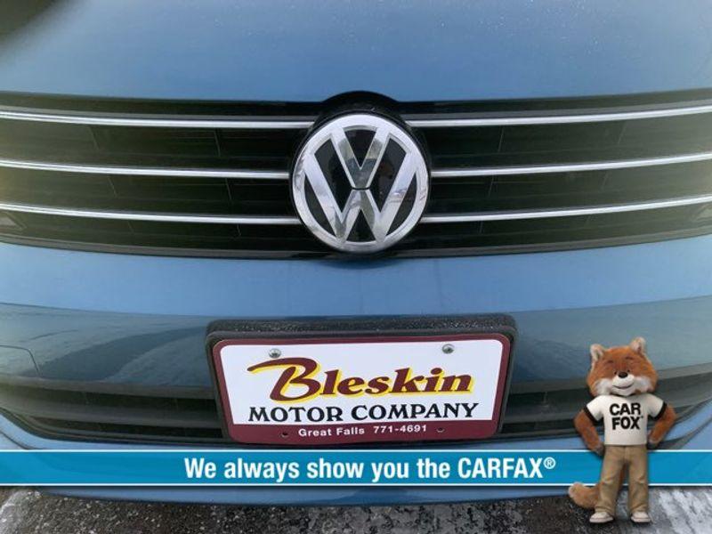 2017 Volkswagen Jetta S  city MT  Bleskin Motor Company   in Great Falls, MT