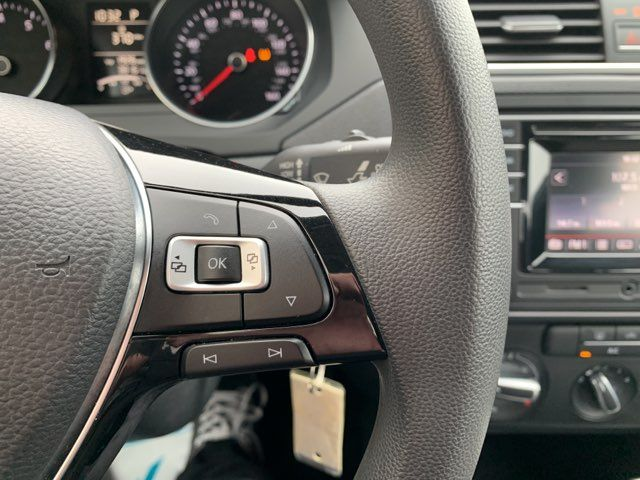 2017 Volkswagen Jetta 1.4T S in Jonesboro, AR 72401