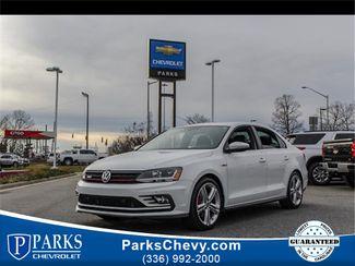 2017 Volkswagen Jetta GLI in Kernersville, NC 27284