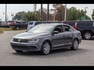 2017 Volkswagen Jetta 1.4T S in Kernersville, NC 27284