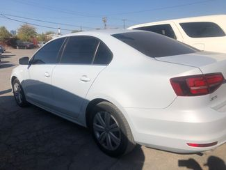 2017 Volkswagen Jetta 1.4T S CAR PROS AUTO CENTER (702) 405-9905 Las Vegas, Nevada 2
