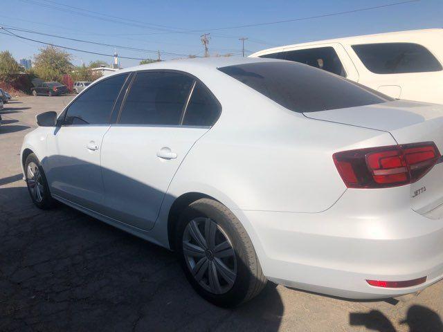 2017 Volkswagen Jetta 1.4T S CAR PROS AUTO CENTER (702) 405-9905 Las Vegas, Nevada 2