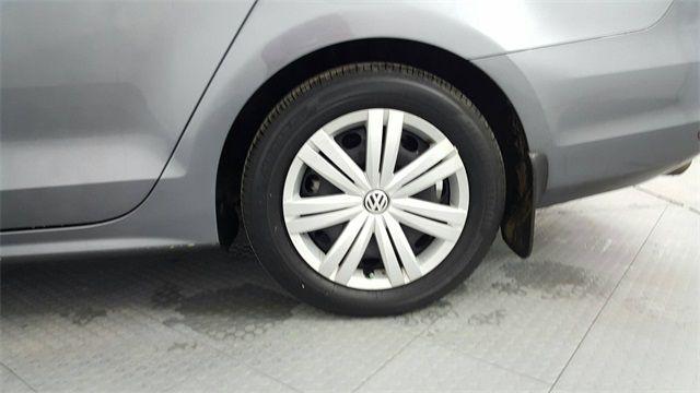 2017 Volkswagen Jetta 1.4T S in McKinney, Texas 75070