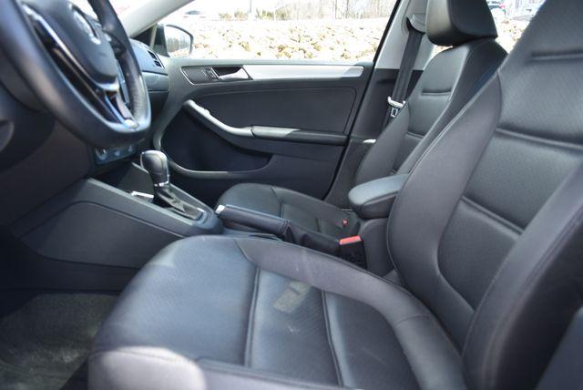 2017 Volkswagen Jetta 1.4T SE Naugatuck, Connecticut 18