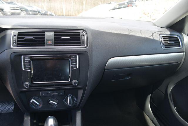 2017 Volkswagen Jetta 1.4T SE Naugatuck, Connecticut 20