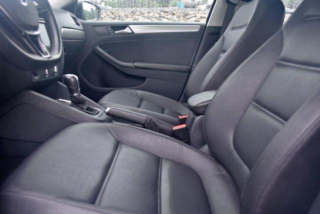 2017 Volkswagen Jetta 1.4T SE Naugatuck, Connecticut 10