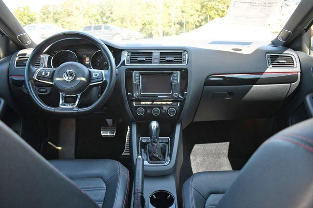 2017 Volkswagen Jetta GLI Naugatuck, Connecticut 15