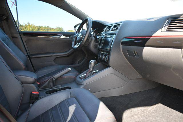 2017 Volkswagen Jetta GLI Naugatuck, Connecticut 8