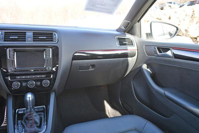 2017 Volkswagen Jetta GLI Naugatuck, Connecticut 10