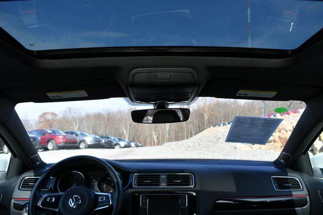 2017 Volkswagen Jetta GLI Naugatuck, Connecticut 11